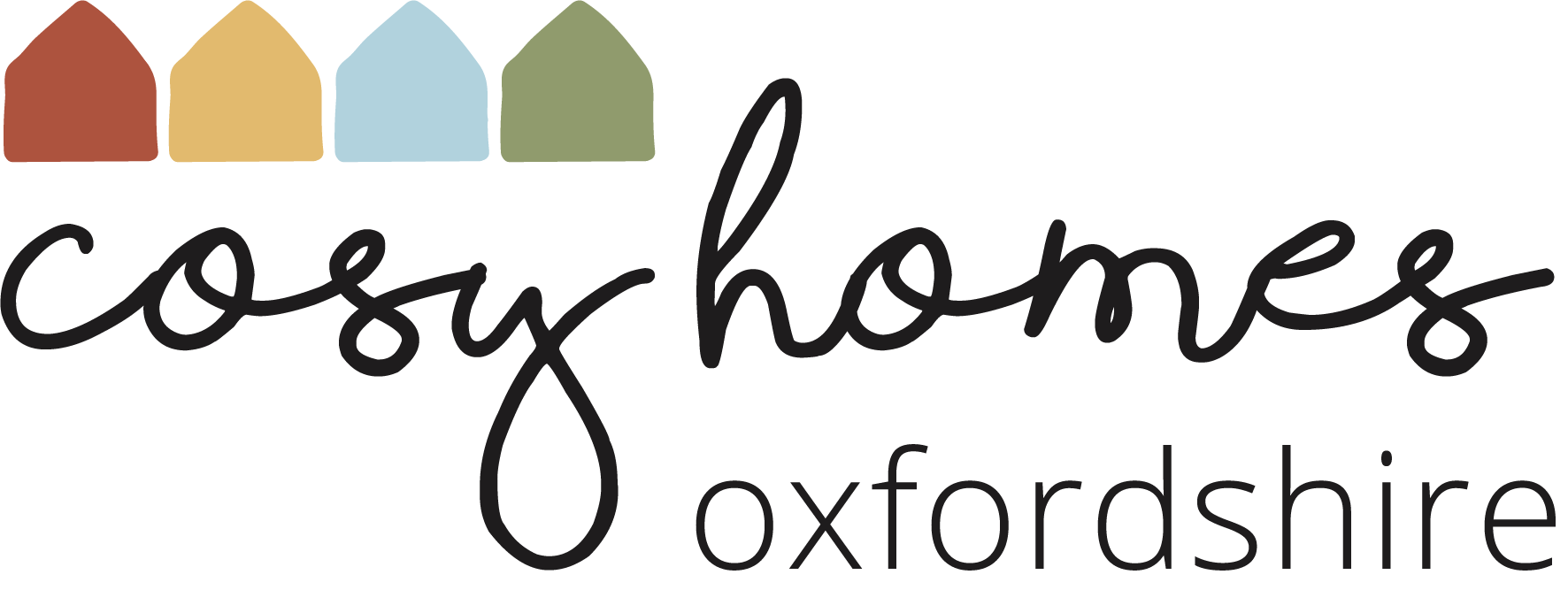 Cosy Homes Oxfordshire